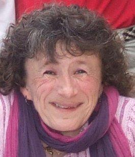 Nathalie FOURNIER
