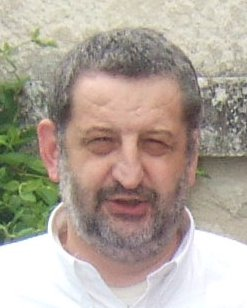 Georges BEAUDONNET