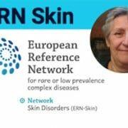 ERN skin