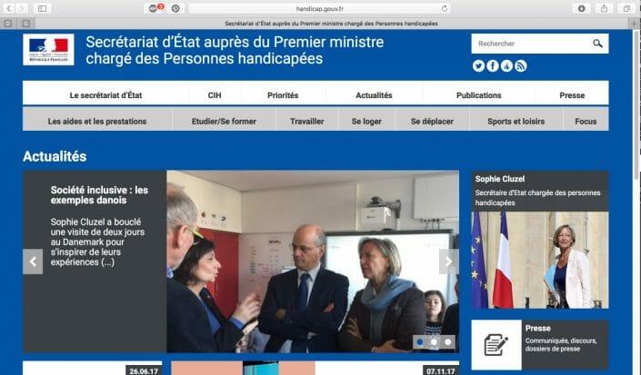 handicap.gouv.fr/